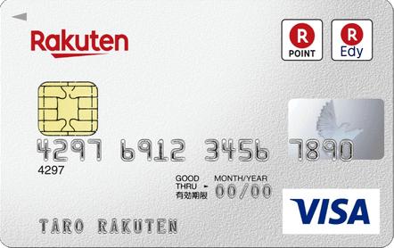 【口コミ】期間工のおすすめクレジットカード比較ランキング