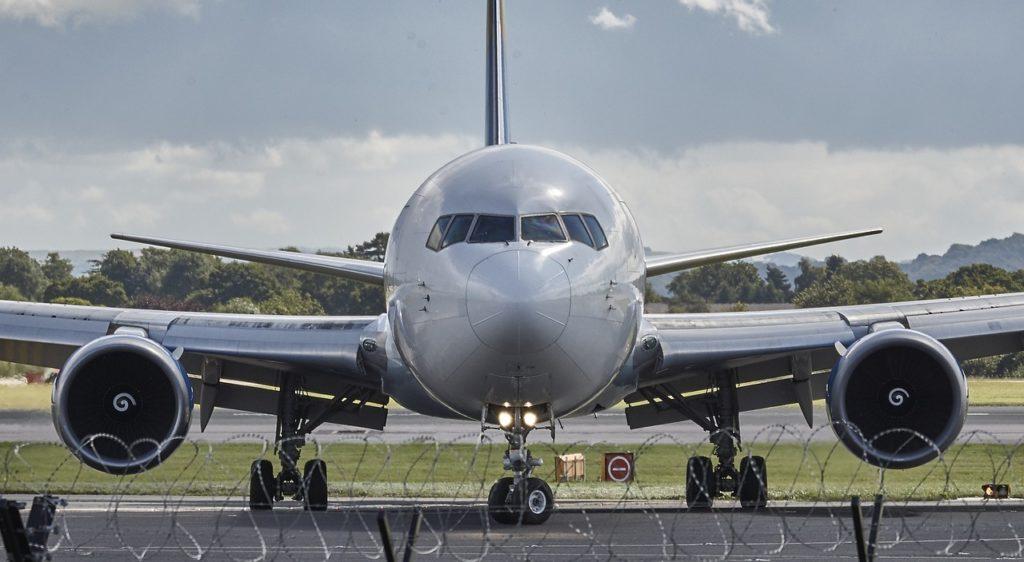 【飛行機製造】三菱重工業期間工の求人!名古屋航空宇宙システム製作所がすごい!