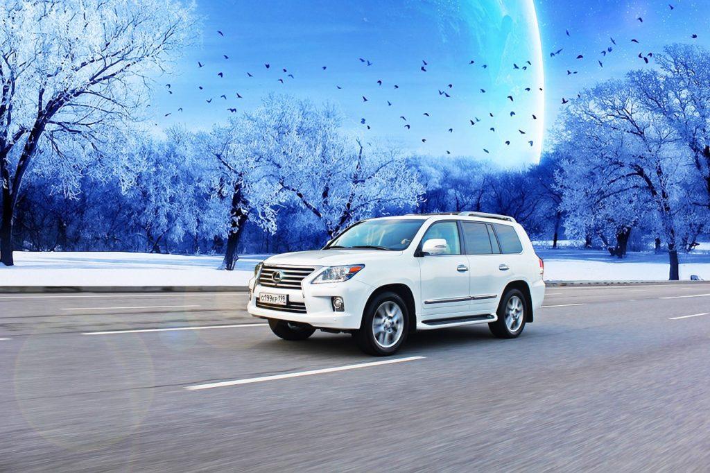 トヨタ期間工ついに大勝利!トヨタ自動車が契約満了する期間工に正社員紹介制度導入!