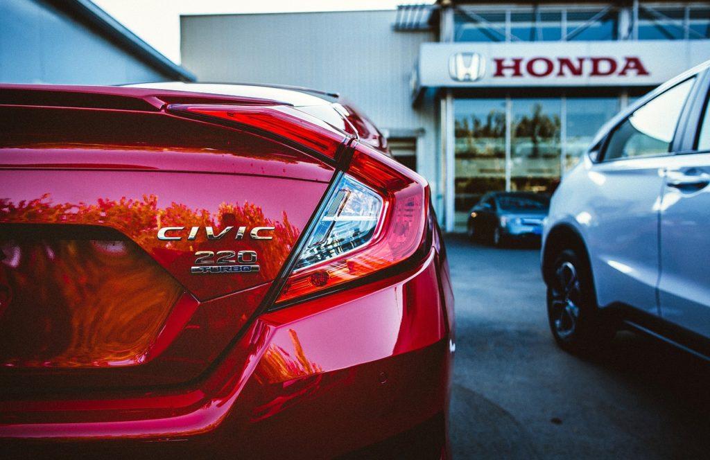 採用率が高い自動車メーカーはこれ!あの期間工が実は穴場だった?半年で209万円貰える!