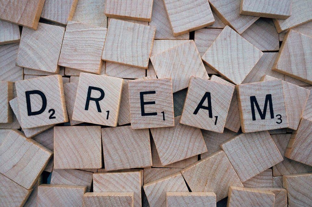 人生終わってたけど夢を叶える為に期間工始めたら一発逆転できた!期間工から億万長者になる為の条件
