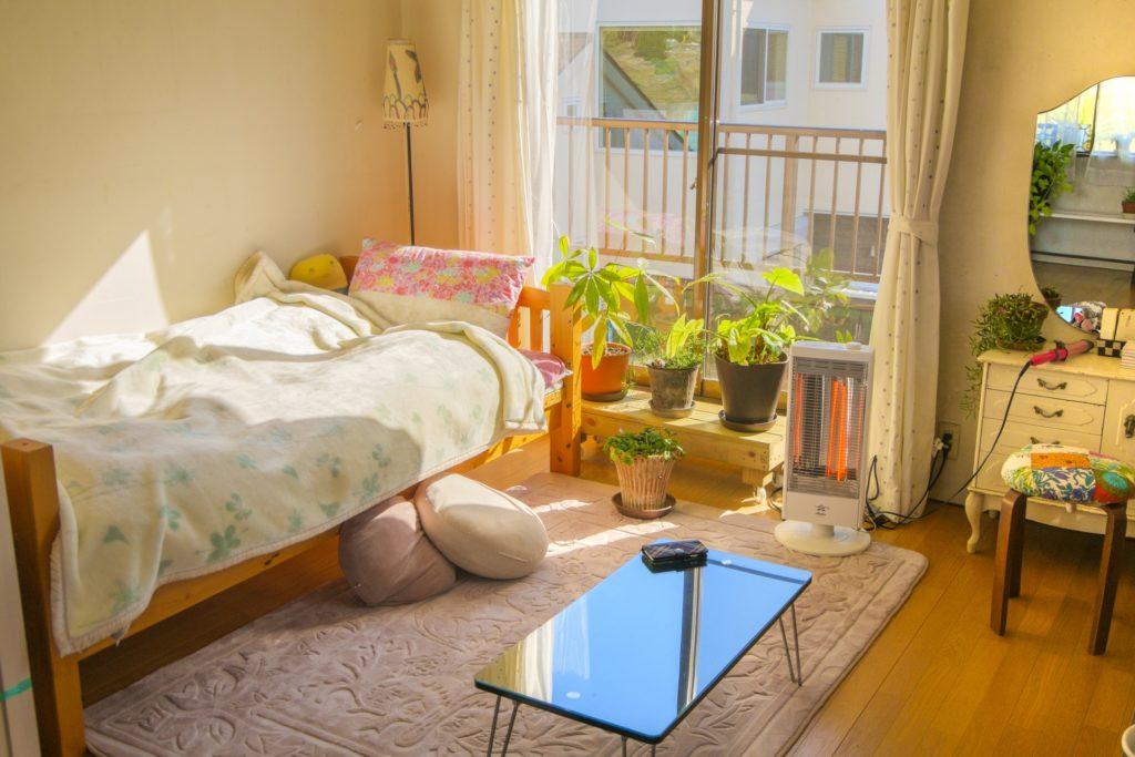 期間工の寮で一番のおすすめはどこ?各メーカーの寮生活を調べてみた!女性期間工も必見!