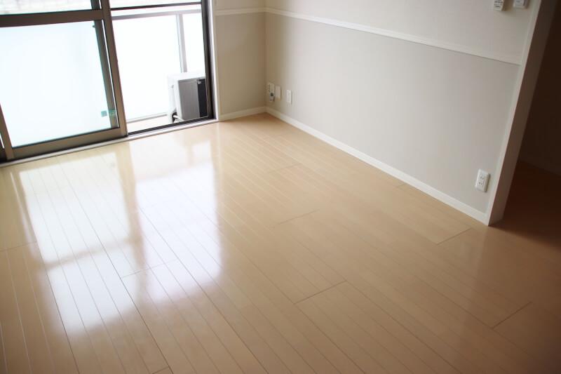 東北地方の期間工はトヨタ東日本がおすすめ!寮はワンルームアパートに入社祝い金30万円の半年で230万円!
