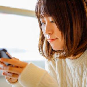 【期間工復活】新型肺炎はすでに終息モードか?これから日本経済はV字回復で超絶バブルが訪れる【乗り遅れるな】