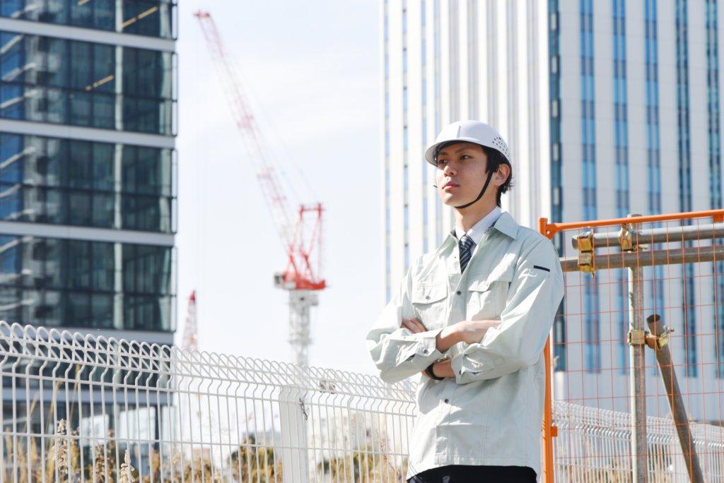 女性が多い愛知県の期間工はトヨタ!志望動機や面接で気を付ける事や注意点を解説