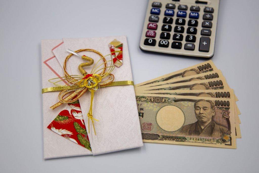 8月末までの入社で最大35万円支給の豊田自動織機期間工がすごい!未経験でも半年で230万円以上稼げるとかヤバイ!